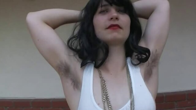 đẹp, đẹp gái xinh hàn quốc xxx chuyển giới.